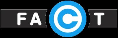 File:FACT-Logo.png