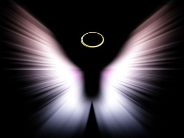 File:ANGEL-ABSTRACT.jpg
