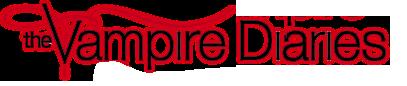 File:Vampire-diaries-logo 261 130Black.png