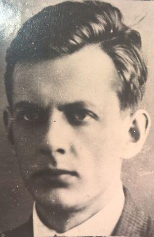 File:Николай Сергеевич Борхсениус 1935.jpg
