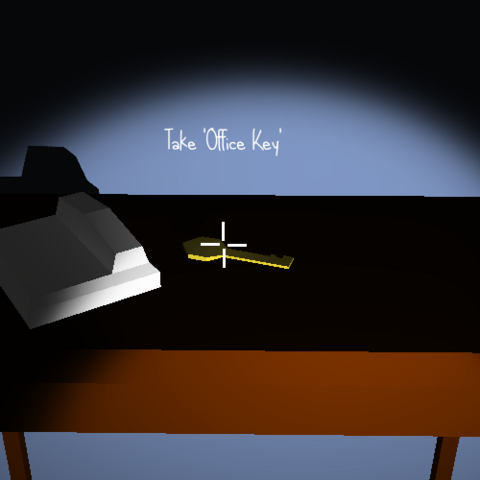 File:Officekey table.png