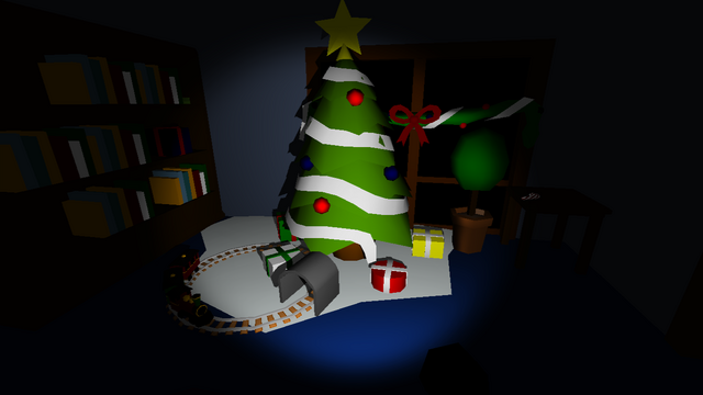 File:Tree with presents and train.png