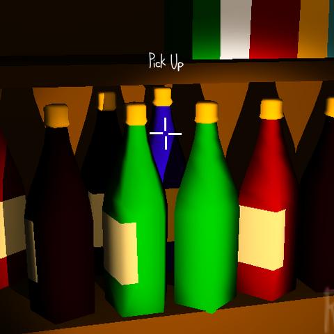 File:Rarewine cellar.png