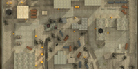 Facility (Call of Duty 4 map)