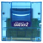 Super GameBoy2