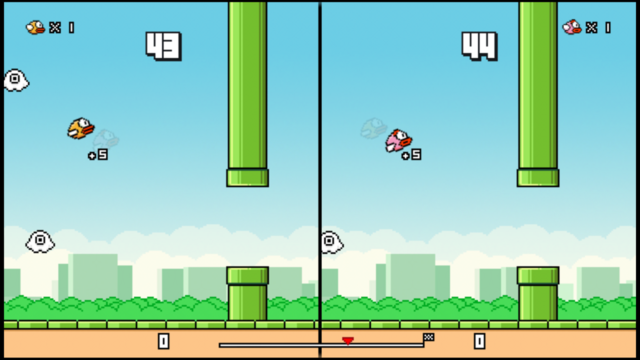 File:FlappyBird1.png