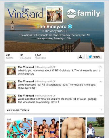 File:The Vineyard Twitter.jpg