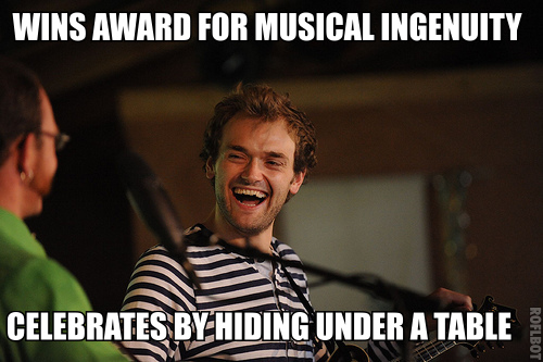 File:Chris Thile is such a dork.jpg
