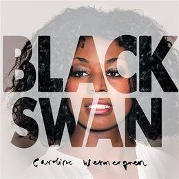 Black-swan-b-iext28397662