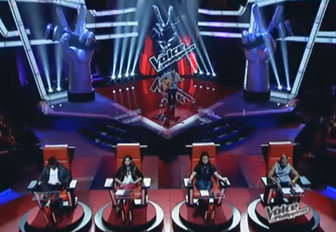 File:TVOP blind auditions.png