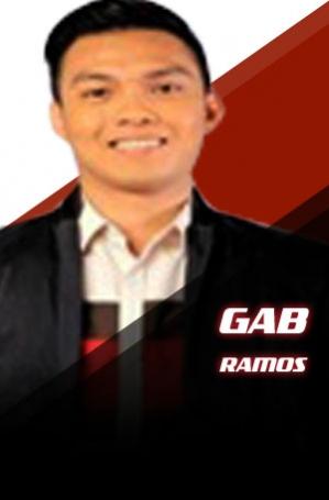 File:Gab Ramos.jpg