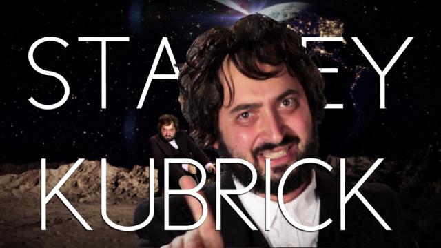 File:Stanley Kubrick-0.png