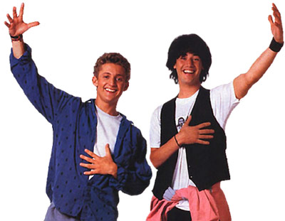File:Bill and ted Avatar.jpg