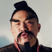 Sun Tzu In Battle