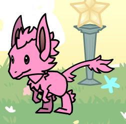 File:Pink Vulpin.PNG
