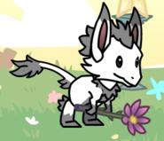 Thorny FlowerV