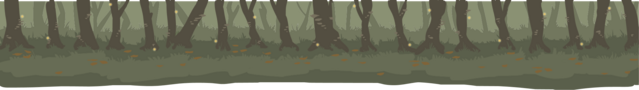 File:Woods3.PNG