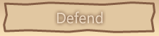 File:Defend-moves.PNG