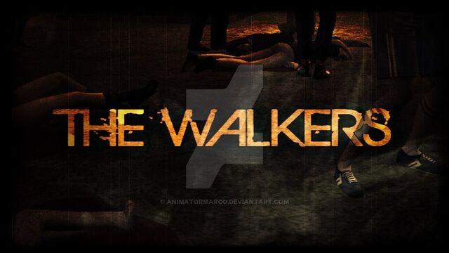 File:The walkers zombie apocalypse the sims 2 pict by animatormarco-d5o4tue.jpg