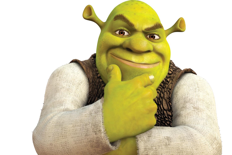 https://vignette2.wikia.nocookie.net/the-walking-dank/images/3/39/Shrek.jpg/revision/latest?cb=20151208235424