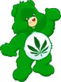 File:Weedbear.jpg