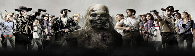 File:Walking-dead-comic-book-8.jpg