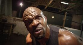 Terry-Crews-in-The-Expendables-2-Video-Game-Trailer-600x325