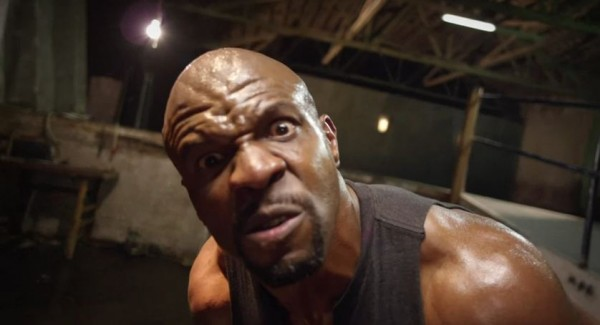 File:Terry-Crews-in-The-Expendables-2-Video-Game-Trailer-600x325.jpg