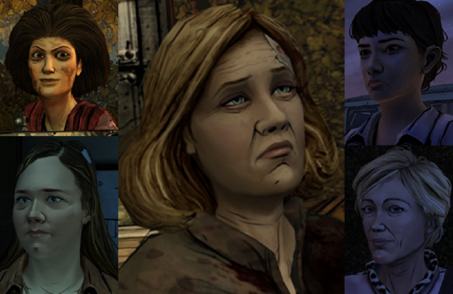File:Cissy's Characters.PNG