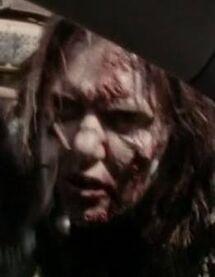 Erin Zombie