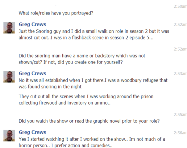 File:Greg Proof.PNG