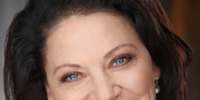 Kathleen Gati Interview