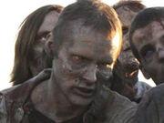 Michael Zombie 3