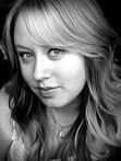 Kristy Hoefler Interview
