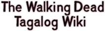 File:TWDTW Logo.jpeg