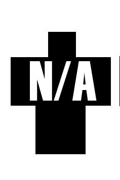 File:NA.png