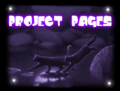 Thumbnail for version as of 00:56, July 13, 2015