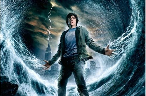 File:Percy jackson.png