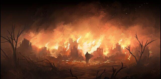 File:Howlers Burn Lyrelda.jpg