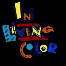InLivingColorlogo-1-