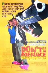 Dontbeamenace-1-