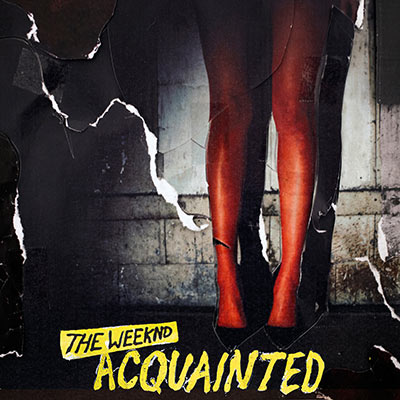 File:The Weeknd - Acquainted.jpg