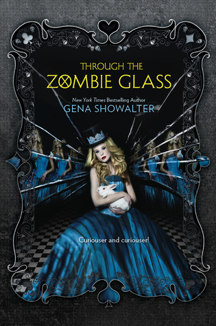 File:Alice through the zombie glass.jpg