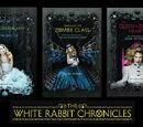The White Rabbit Chronicles Wiki