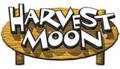 Thumbnail for version as of 12:54, September 16, 2012