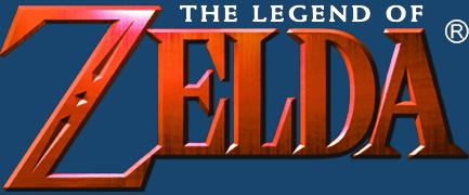 File:Zeldalogo.png