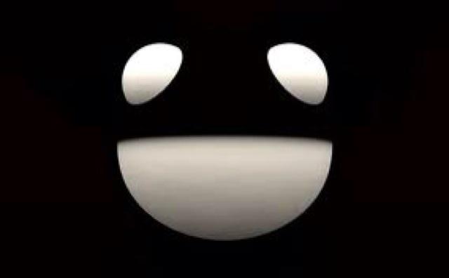 File:Deadmau5BleedCover.jpeg