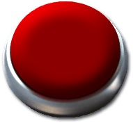 Itz a me!3d Button!
