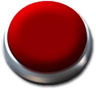 File:Itz a me!3d Button!.jpg