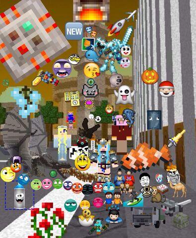 File:PlayFMLtomakethiscooler.jpeg
